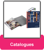 Catalogues - Copy Direct